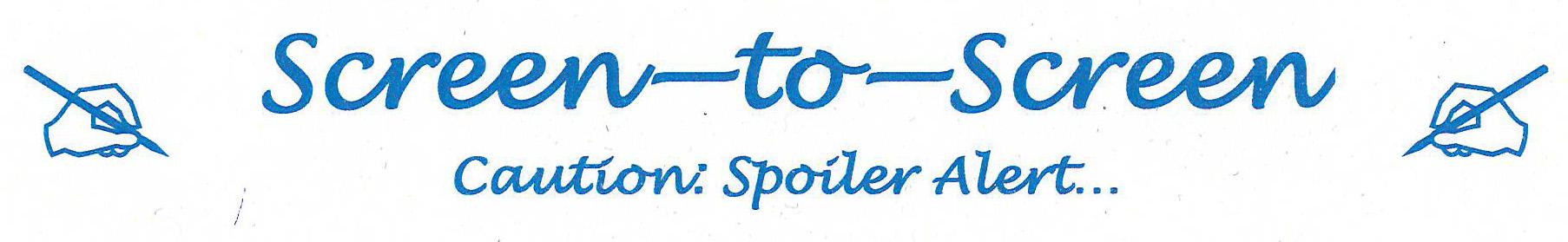 ScreenToScreenTzivi